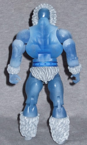 icer-motuc-doc-thomas-review-3