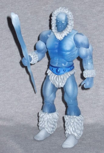 icer-motuc-doc-thomas-review