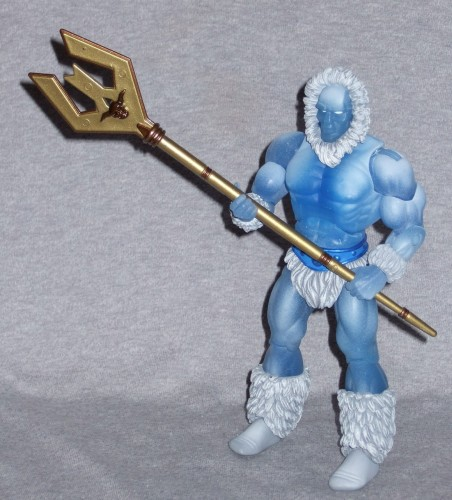 icer-motuc-doc-thomas-review-4