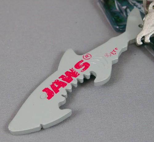 jaws-keychain-2