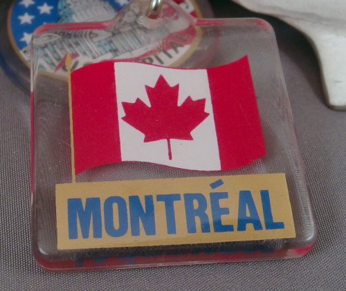 montreal-keychain