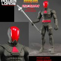 power-lords-power-soldier-figure-2013-power-con-edition-3