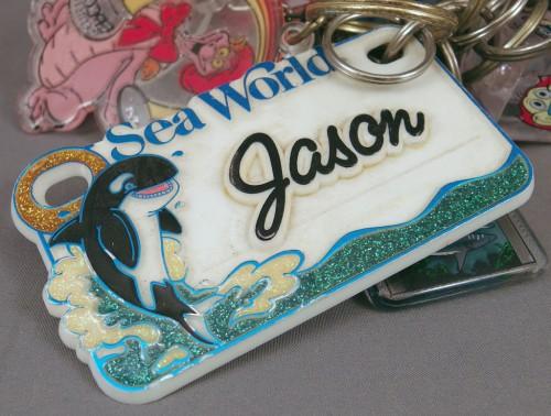 sea-world-keychain