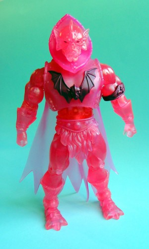 spirit-of-hordak-motuc-review-hellz-hoardax-4