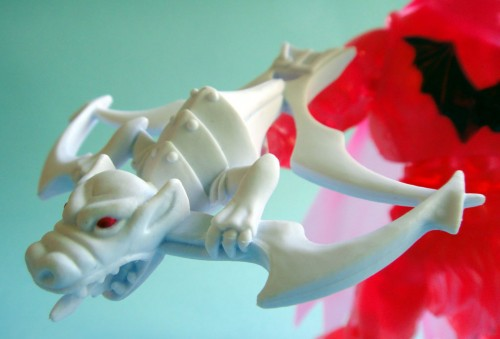 spirit-of-hordak-motuc-review-hellz-hoardax-accessory