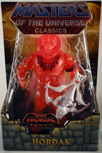 spirit-of-hordak-motuc-review-hellz-hoardax-packaging