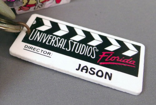 universal-studios-keychain