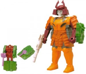 G1Bludgeon_toy