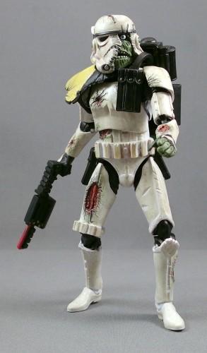 joe-amaro-zombie-stormtrooper-poe-ghostal-1