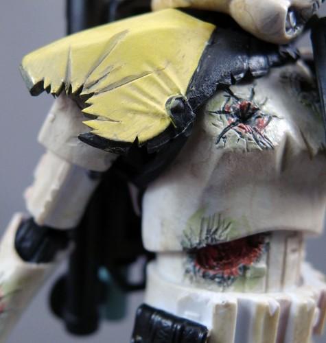 joe-amaro-zombie-stormtrooper-poe-ghostal-2