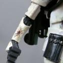 joe-amaro-zombie-stormtrooper-poe-ghostal-3