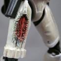 joe-amaro-zombie-stormtrooper-poe-ghostal-4