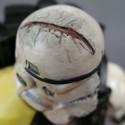 joe-amaro-zombie-stormtrooper-poe-ghostal-6