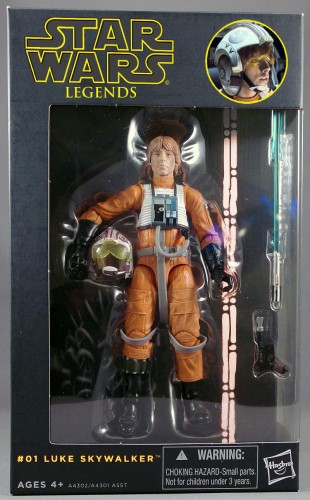 poe-ghostal-review-star-wars-black-series-x-wing-pilot-luke-skywalker-packaging-mock-up-yellow