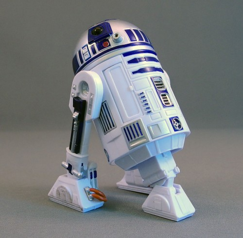 r2d2-black-series-star-wars-poe-ghostal-review-1