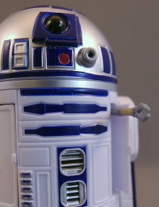 r2d2-black-series-star-wars-poe-ghostal-review-multi-function-utility-and-interface-arm