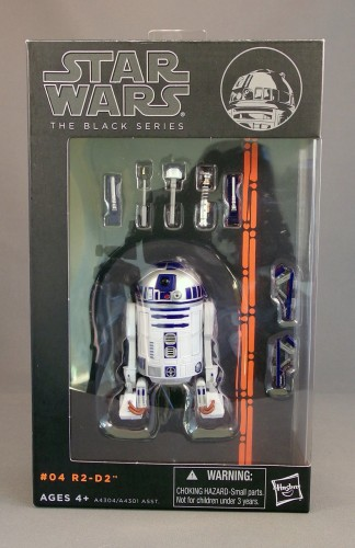 r2d2-black-series-star-wars-poe-ghostal-review-packaging