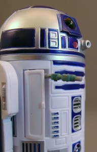 r2d2-black-series-star-wars-poe-ghostal-review-universal-computer-interface-arm