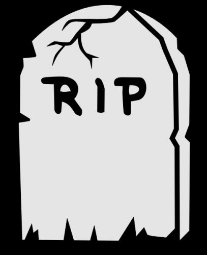 rip-tombstone-hi