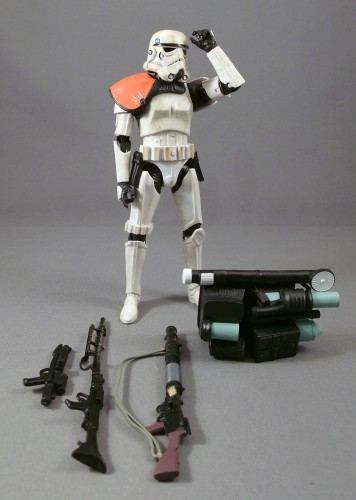 sandtrooper-star-wars-black-6-poe-ghostal-review-1