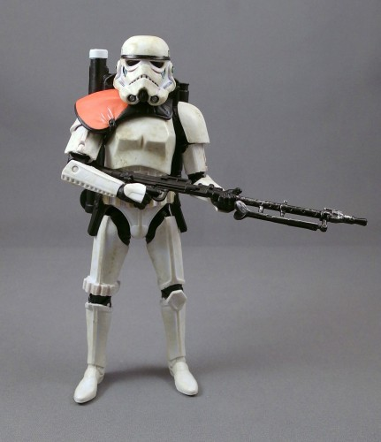 sandtrooper-star-wars-black-6-poe-ghostal-review-2