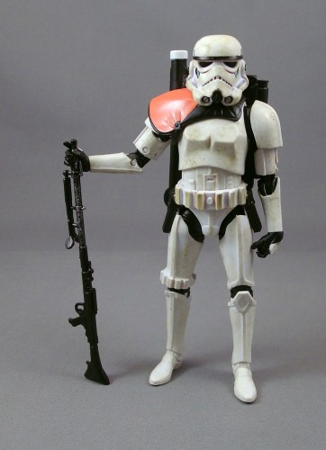 sandtrooper-star-wars-black-6-poe-ghostal-review-3