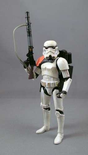 sandtrooper-star-wars-black-6-poe-ghostal-review-4