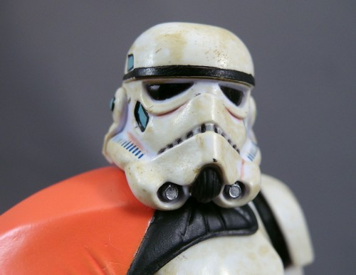 sandtrooper-star-wars-black-6-poe-ghostal-review-head