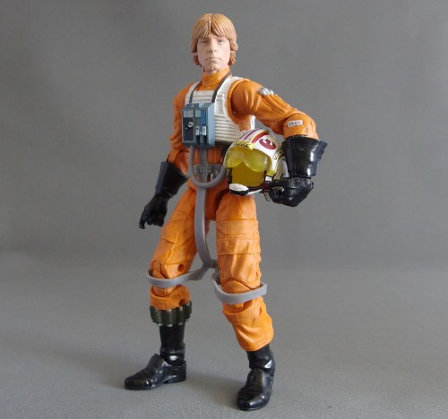 star-wars-black-6-luke-skywalker-poe-ghostal-review-1
