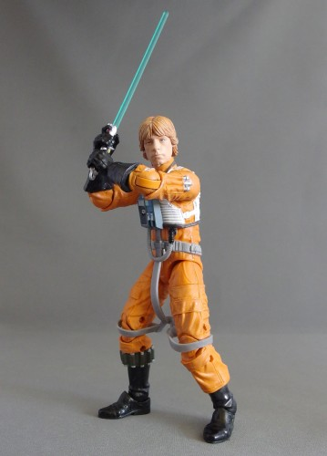 star-wars-black-6-luke-skywalker-poe-ghostal-review-2