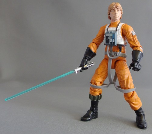 star-wars-black-6-luke-skywalker-poe-ghostal-review-3