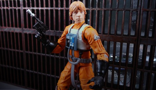 star-wars-black-6-luke-skywalker-poe-ghostal-review-8