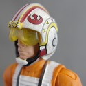 star-wars-black-6-luke-skywalker-poe-ghostal-review-head