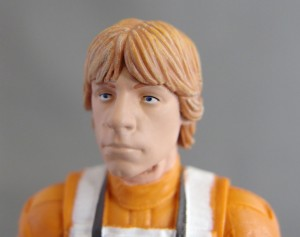 star-wars-black-6-luke-skywalker-poe-ghostal-review-head-2