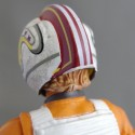 star-wars-black-6-luke-skywalker-poe-ghostal-review-head-3