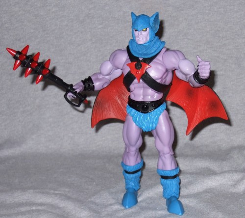 batros-motuc-poe-ghostal-review-2