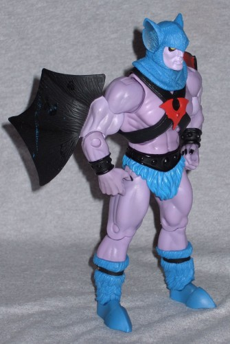 batros-motuc-poe-ghostal-review-4