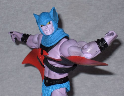 batros-motuc-poe-ghostal-review-6