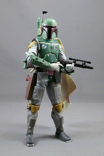 boba-fett-star-wars-black-poe-ghostal-review-1