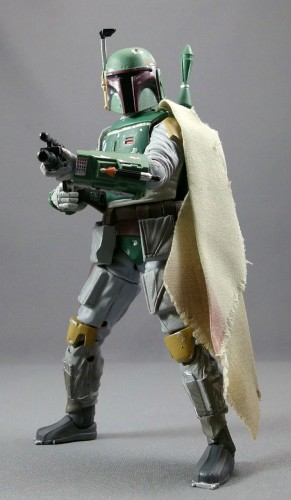 boba-fett-star-wars-black-poe-ghostal-review-15