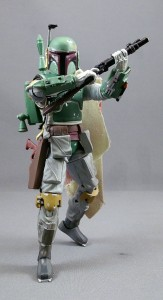 boba-fett-star-wars-black-poe-ghostal-review-2