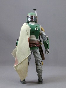 boba-fett-star-wars-black-poe-ghostal-review-3