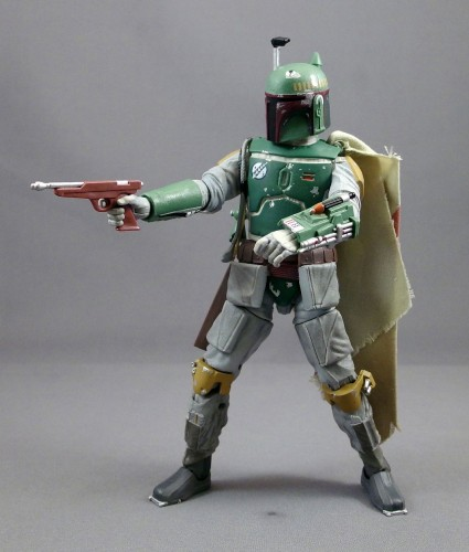 boba-fett-star-wars-black-poe-ghostal-review-5