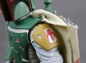 boba-fett-star-wars-black-poe-ghostal-review-6