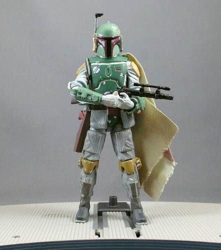 boba-fett-star-wars-black-poe-ghostal-review-7