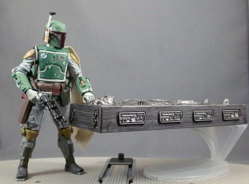 boba-fett-star-wars-black-poe-ghostal-review-8