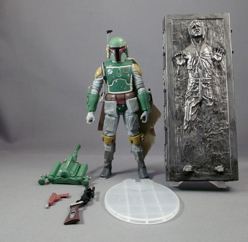 boba-fett-star-wars-black-poe-ghostal-review-accessories
