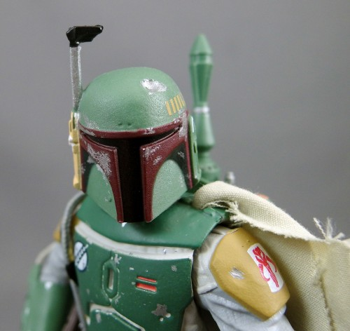 boba-fett-star-wars-black-poe-ghostal-review-head
