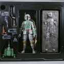 boba-fett-star-wars-black-poe-ghostal-review-packaging-3