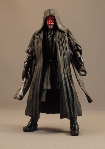 darth-maul-star-wars-black-poe-ghostal-review-1
